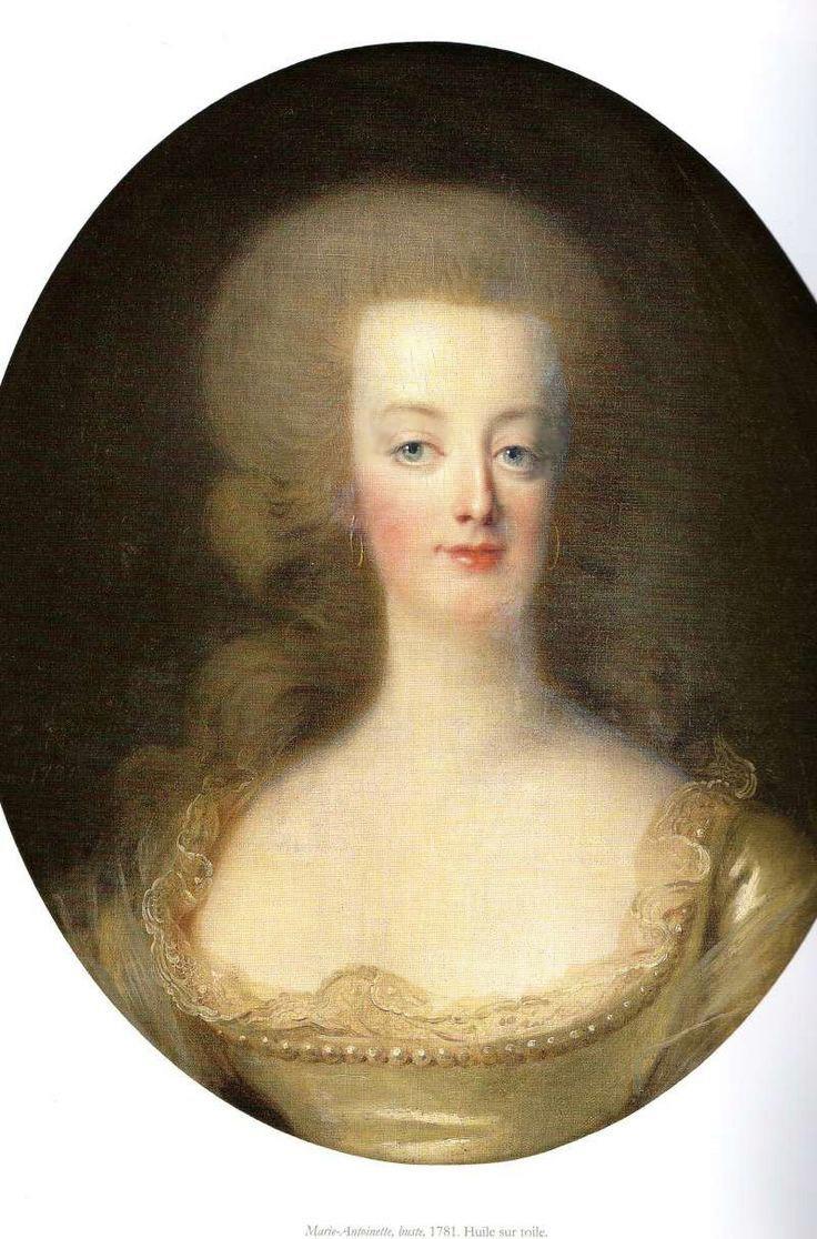 Vigée - Galerie virtuelle des oeuvres de Mme Vigée Le Brun - Page 11 Ma_cor10