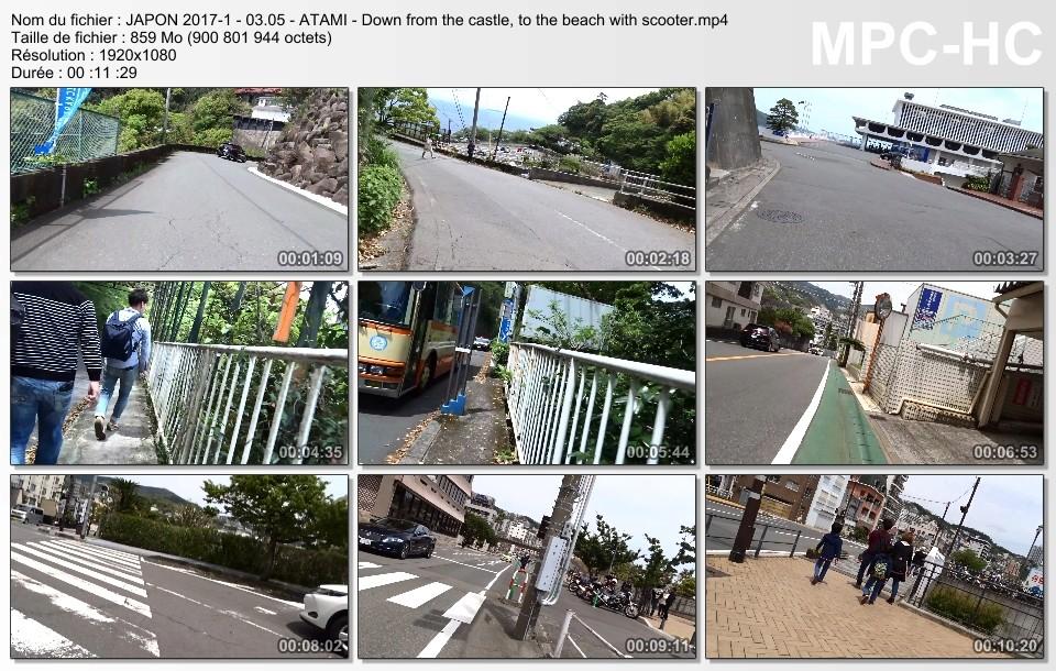2017-1 - VIDEOS - 13 Japon_10