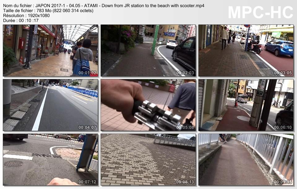 2017-1 - VIDEOS - 13 Japon_13