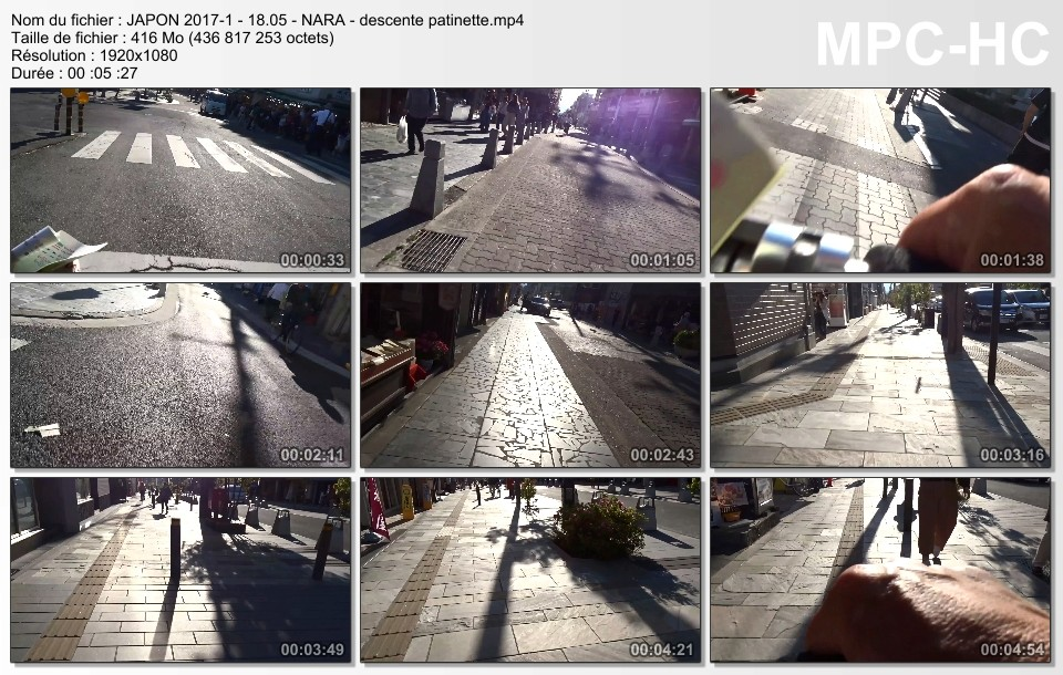 2017-1 - VIDEOS - 13 Japon_25