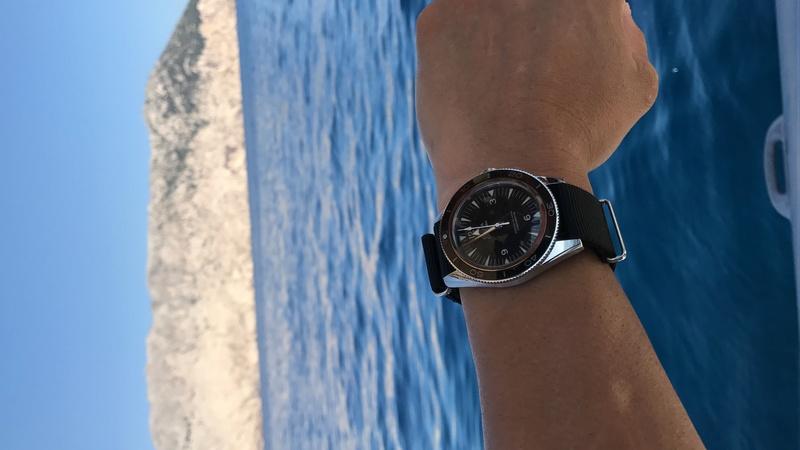 Votre montre du jour - Page 30 Img_7810