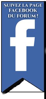 Les Chroniques Royales n°27 Facebo10