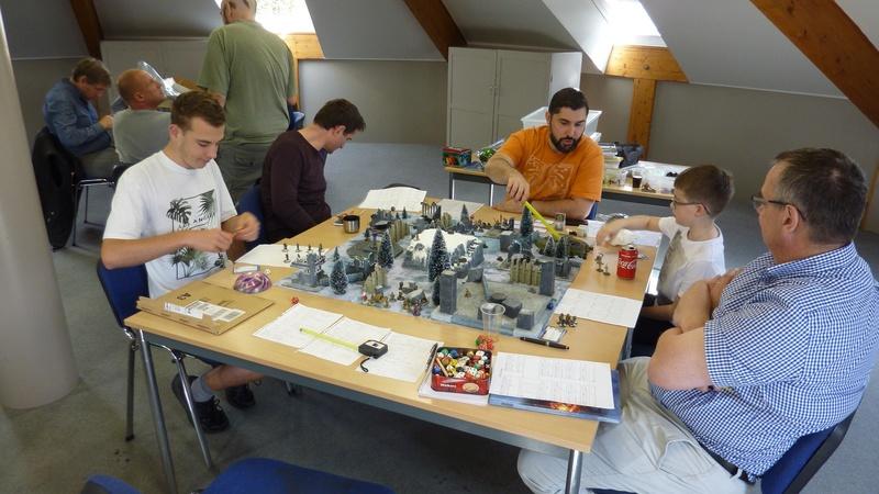 Parties du samedi 02 septembre (Frostgrave, saga, atelier) P1050324