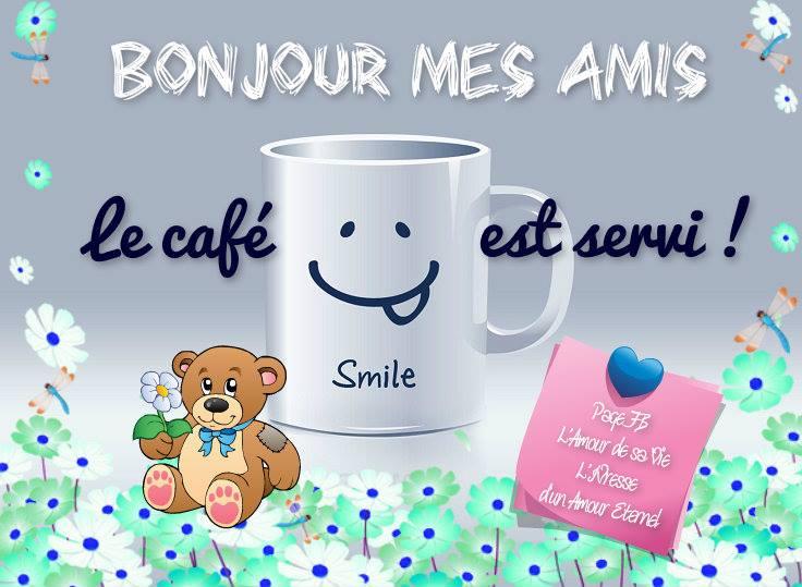 bon week-end les filles  Bonjou10