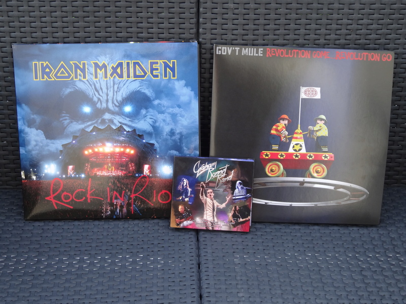 CD/DVD/LP achats - Page 12 Ac10