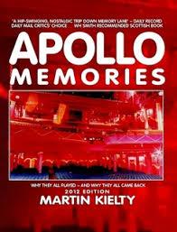 CD /DVD /Blu-ray/ LP achats - Page 2 Apollo10