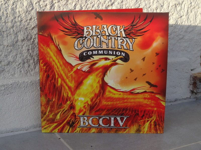 Black Country Communion IV - Page 7 Bcciv_10