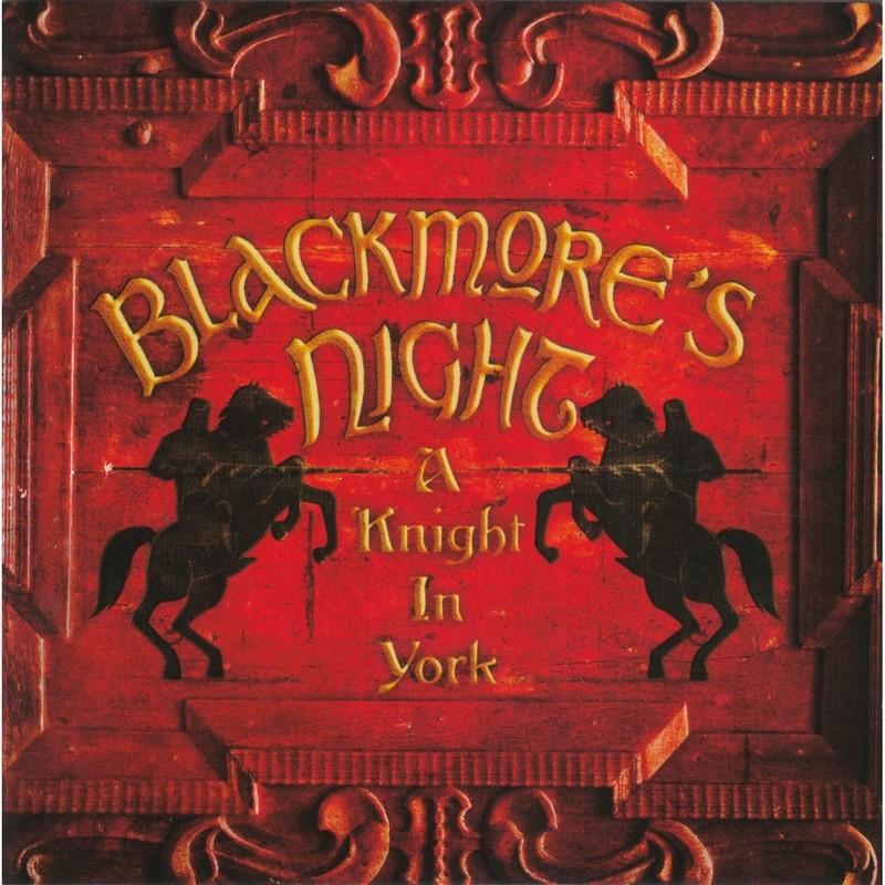 Quel album de Blackmore's Night écoutez-vous ? - Page 10 Bn10