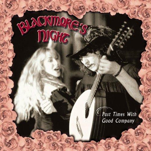 Quel album de Blackmore's Night écoutez-vous ? - Page 10 Bn110