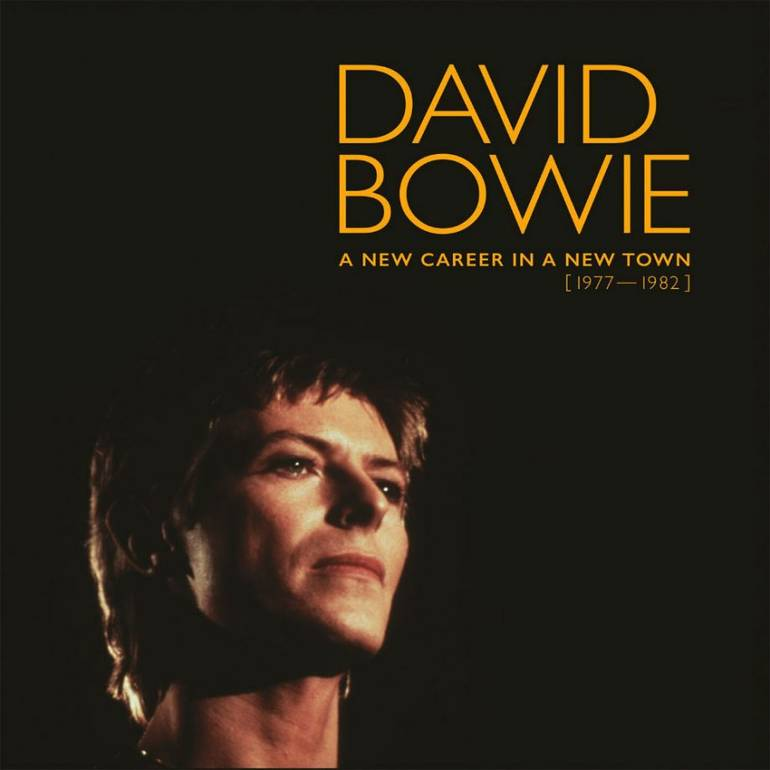 DAVID BOWIE - Page 8 Bowie111