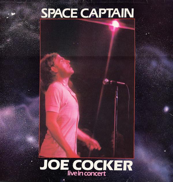 CD /DVD /Blu-ray/ LP achats - Page 2 Cocker11
