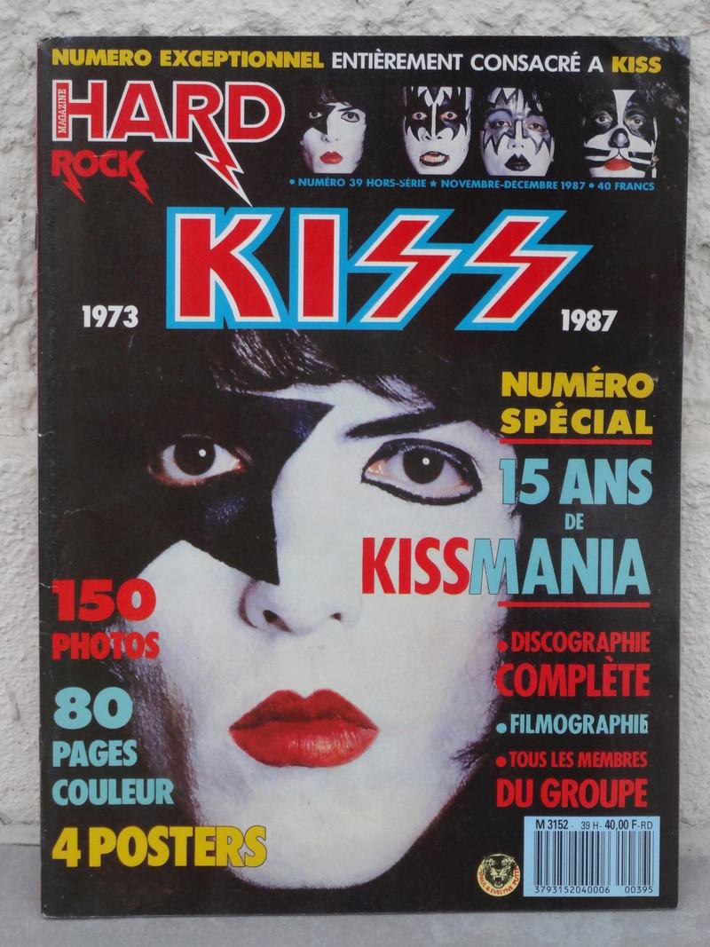 KISS - Page 10 Dsc00216