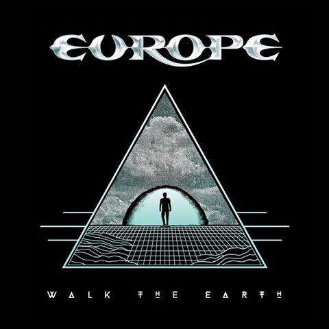 Europe Europe10