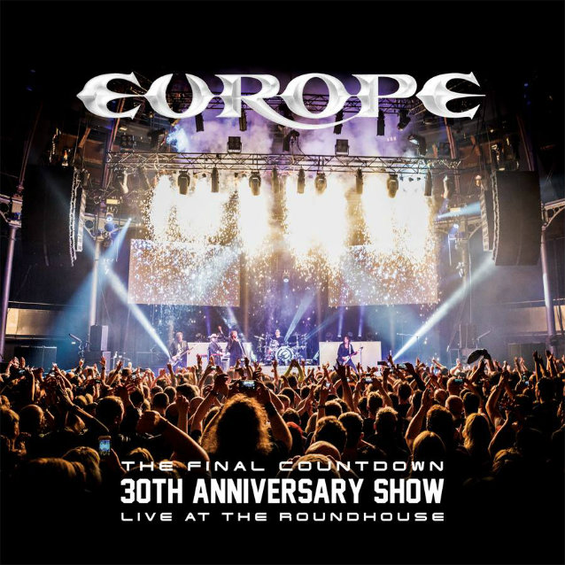 CD /DVD /Blu-ray/ LP achats Europe11