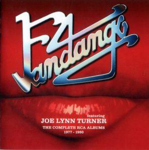 Joe Lynn Turner Fandan10
