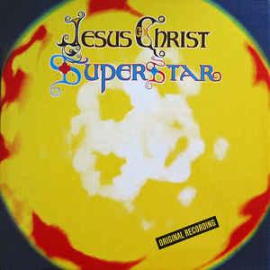 CD /DVD /Blu-ray/ LP achats - Page 2 Jesus10