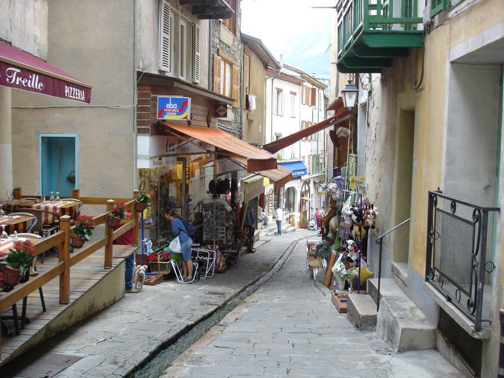 Maginot - La Route des Grandes Alpes - Page 20 21323310