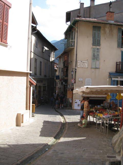 Maginot - La Route des Grandes Alpes - Page 20 44837110