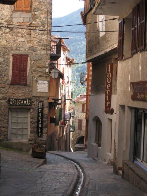 Maginot - La Route des Grandes Alpes - Page 20 44837210