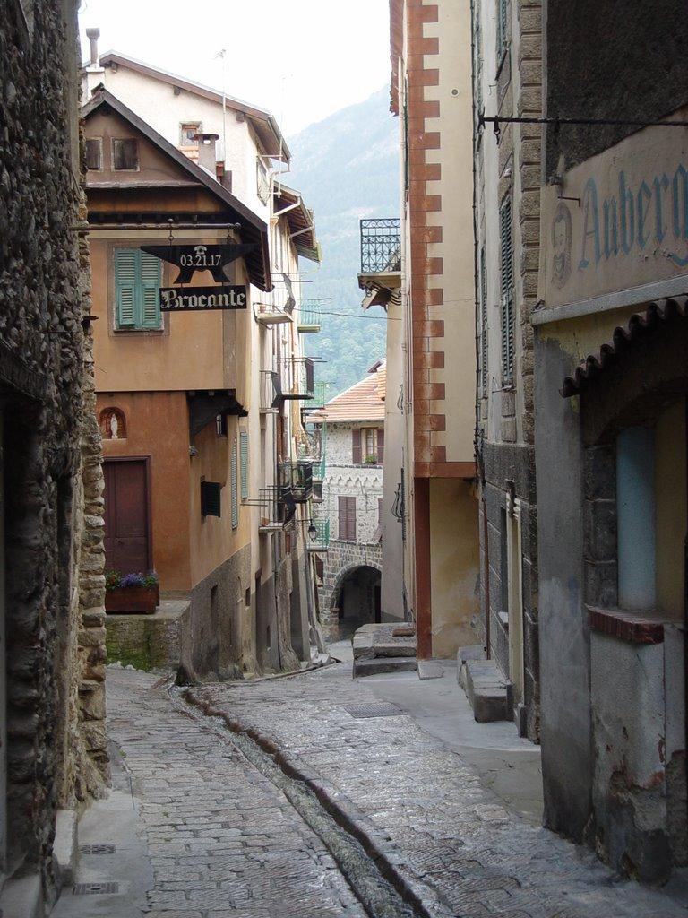 Maginot - La Route des Grandes Alpes - Page 20 69710910