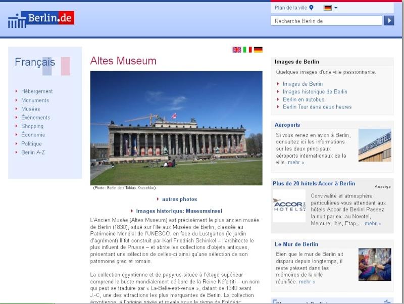 STREET VIEW : les musées en visite virtuelle - Page 4 Sans_107