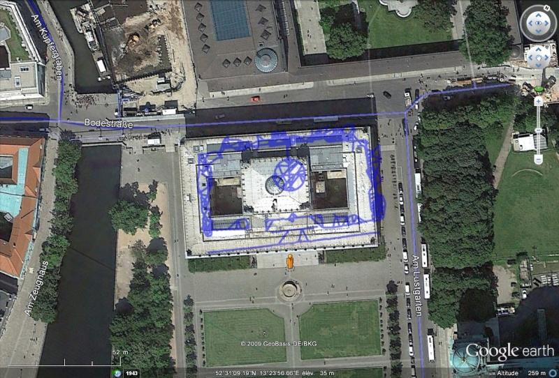 STREET VIEW : les musées en visite virtuelle - Page 4 Sans_109