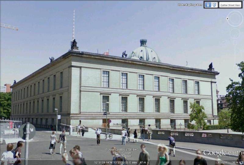 STREET VIEW : les musées en visite virtuelle - Page 4 Sans_110