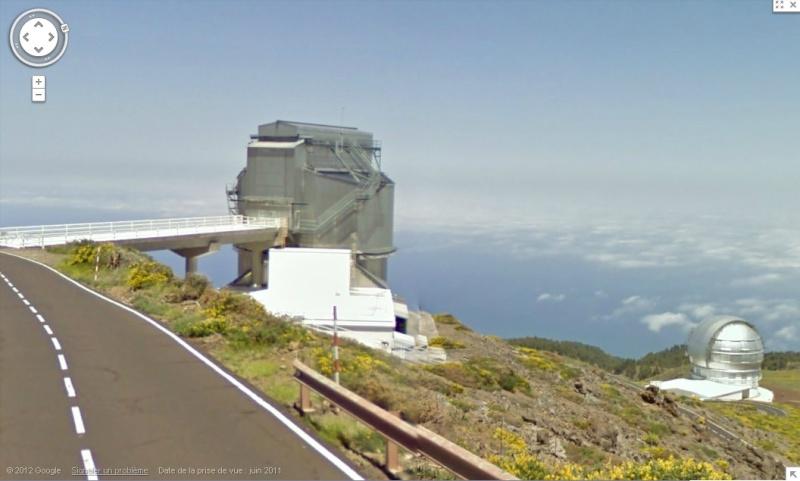 STREET VIEW : les cartes postales de Google Earth - Page 43 Sans_t10