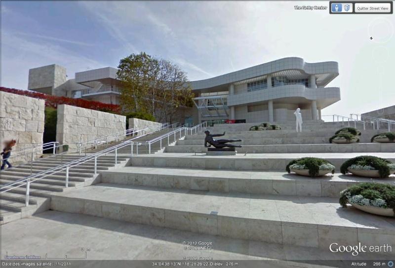 STREET VIEW : les musées en visite virtuelle - Page 4 Sans_t37