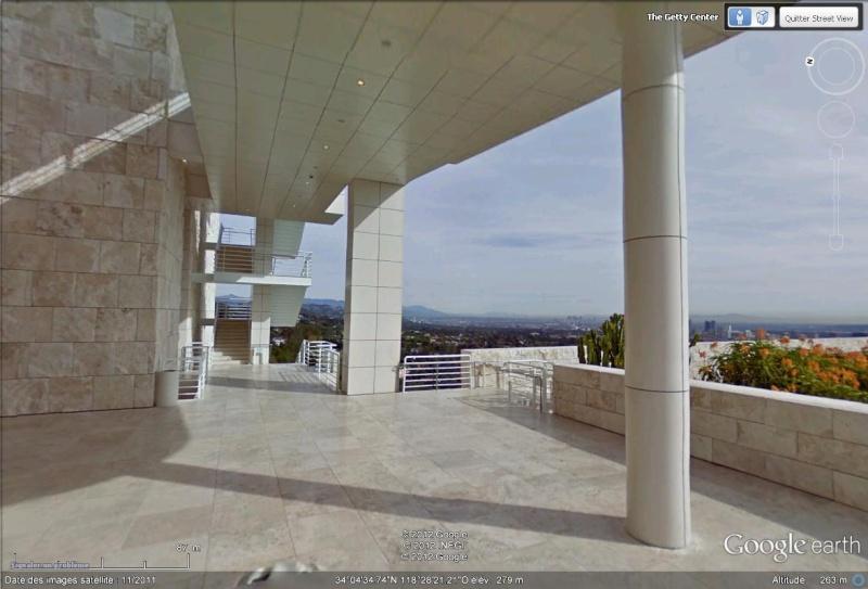 STREET VIEW : les musées en visite virtuelle - Page 4 Sans_t38
