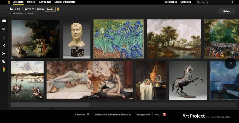 STREET VIEW : les musées en visite virtuelle - Page 4 Sans_t40