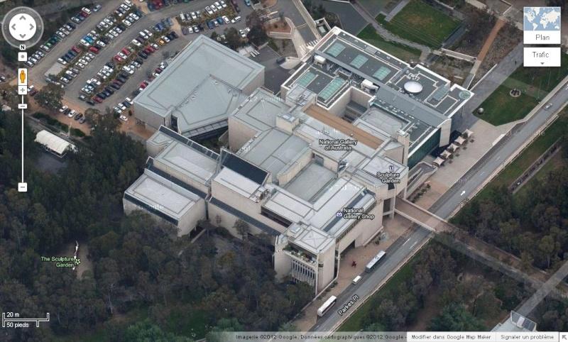 STREET VIEW : les musées en visite virtuelle - Page 4 Sans_t54