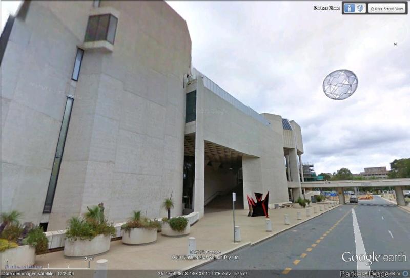 STREET VIEW : les musées en visite virtuelle - Page 4 Sans_t55