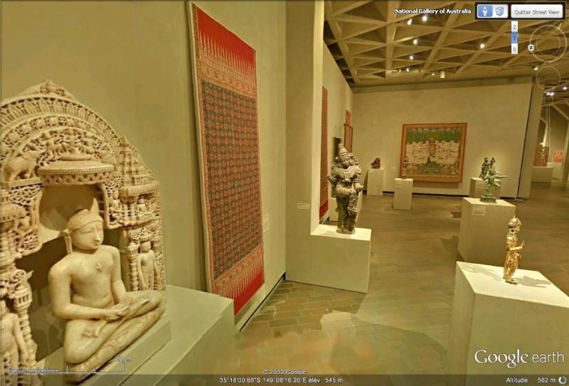 STREET VIEW : les musées en visite virtuelle - Page 4 Sans_t59