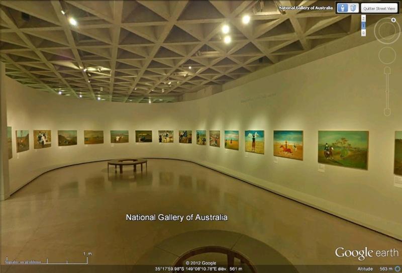 STREET VIEW : les musées en visite virtuelle - Page 4 Sans_t60