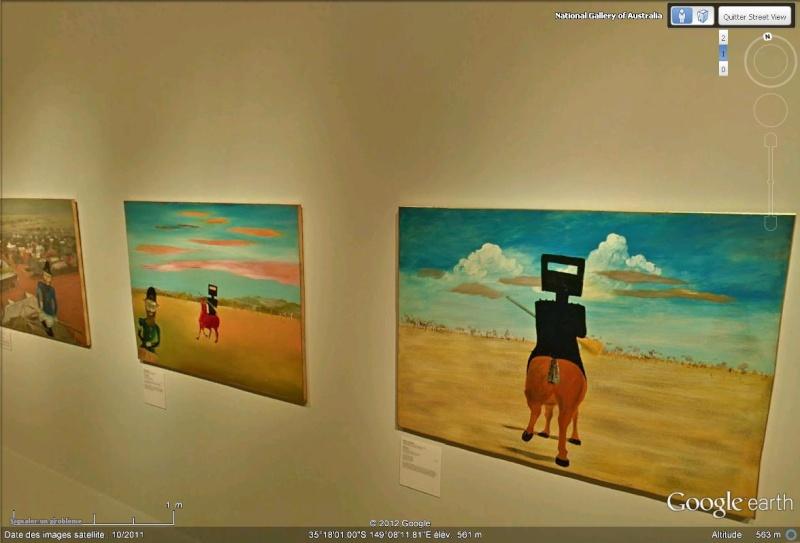STREET VIEW : les musées en visite virtuelle - Page 4 Sans_t61