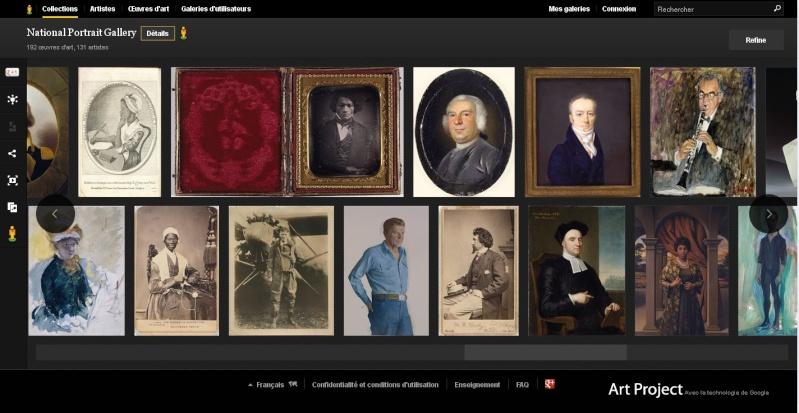 STREET VIEW : les musées en visite virtuelle - Page 4 Sans_t68