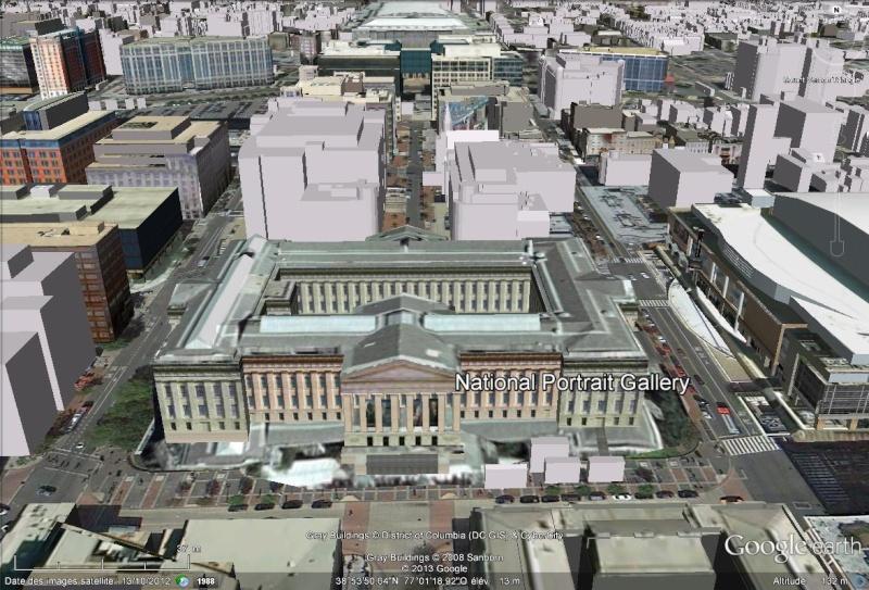 STREET VIEW : les musées en visite virtuelle - Page 4 Sans_t70