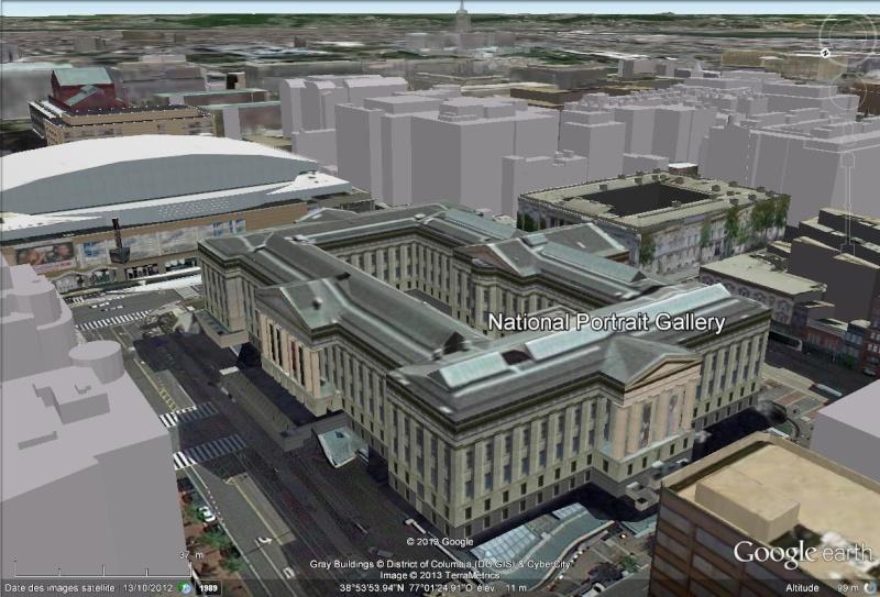 STREET VIEW : les musées en visite virtuelle - Page 4 Sans_t71