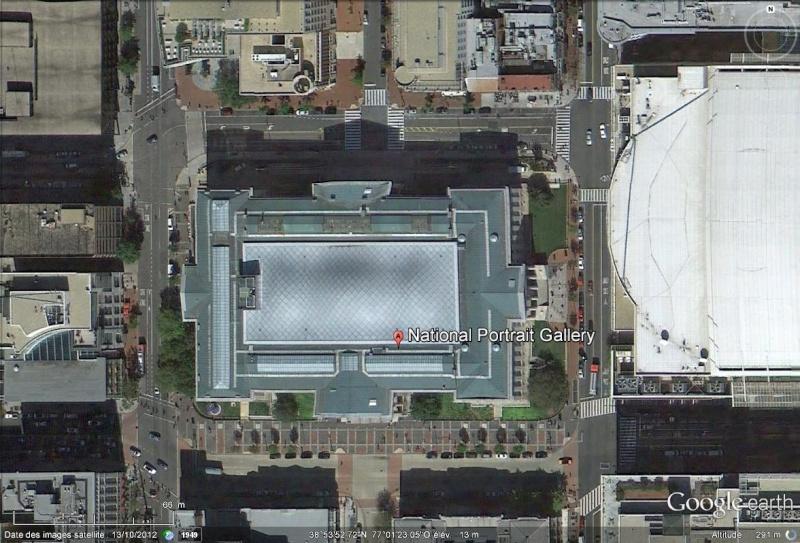 STREET VIEW : les musées en visite virtuelle - Page 4 Sans_t72