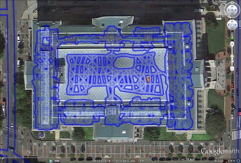 STREET VIEW : les musées en visite virtuelle - Page 4 Sans_t73