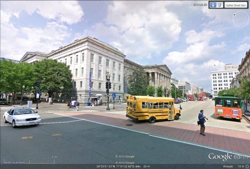 STREET VIEW : les musées en visite virtuelle - Page 4 Sans_t74