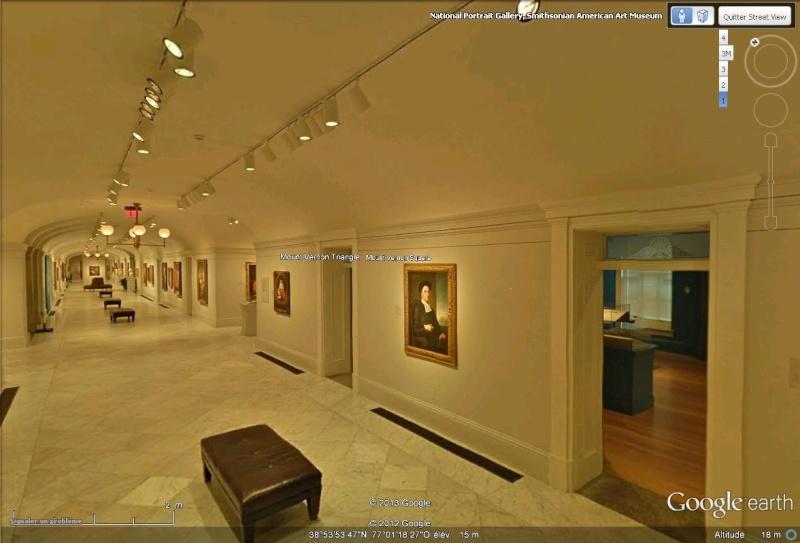 STREET VIEW : les musées en visite virtuelle - Page 4 Sans_t75
