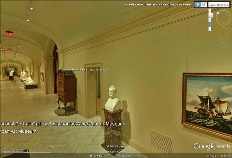 STREET VIEW : les musées en visite virtuelle - Page 4 Sans_t76