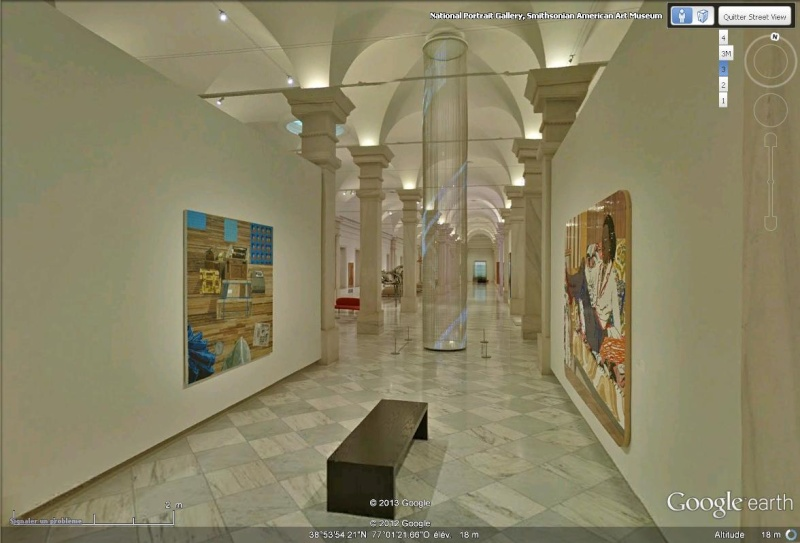 STREET VIEW : les musées en visite virtuelle - Page 4 Sans_t77
