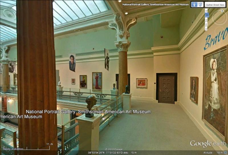 STREET VIEW : les musées en visite virtuelle - Page 4 Sans_t78