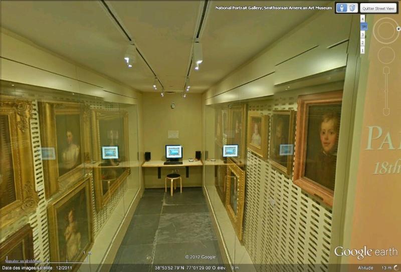 STREET VIEW : les musées en visite virtuelle - Page 4 Sans_t80