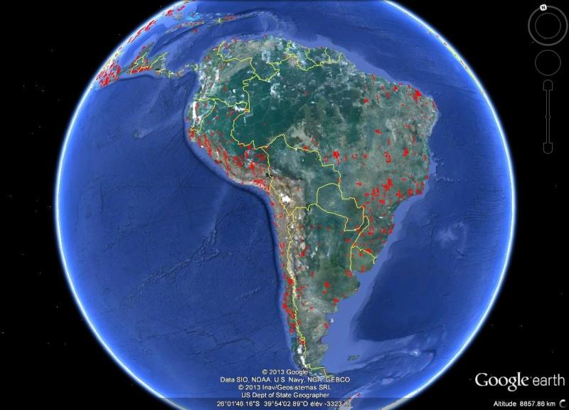 Mises à jour des photos aériennes et des images satellites. Sans_t96