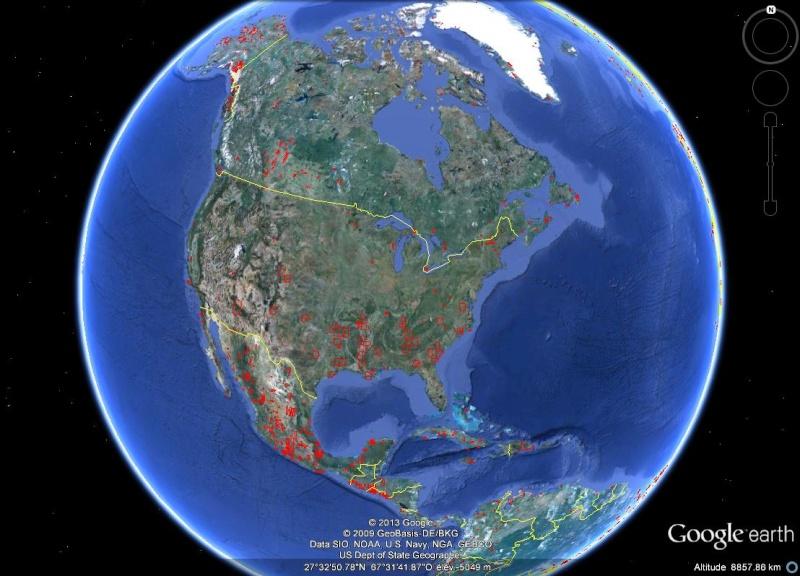 Mises à jour des photos aériennes et des images satellites. Sans_t97