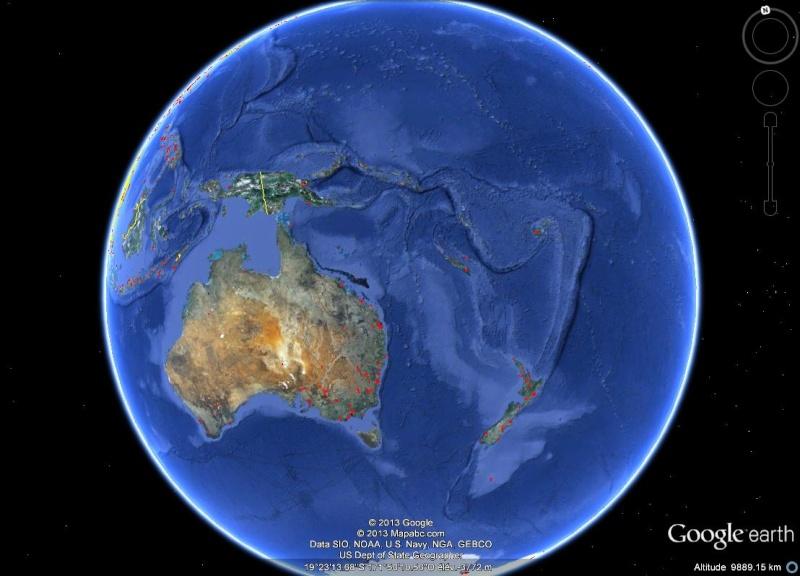 Mises à jour des photos aériennes et des images satellites. Sans_t98